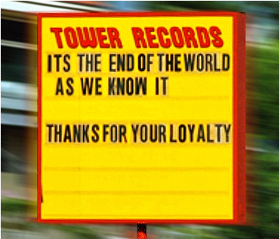 tower_records_out-1