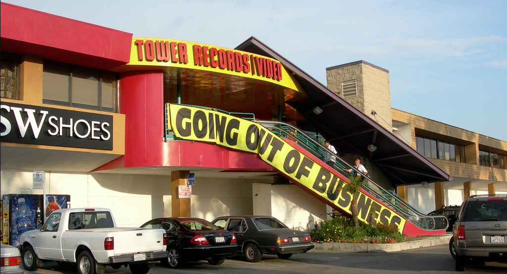 tower_records_out-2